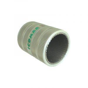 Универсальный фаскосниматель MINI 8-35мм