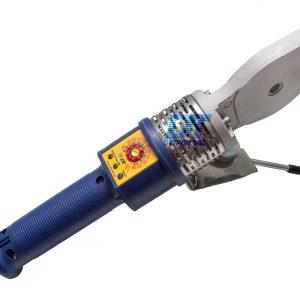 Раструбный сварочный аппарат Dytron Polys P-4a 850W TraceWeld
