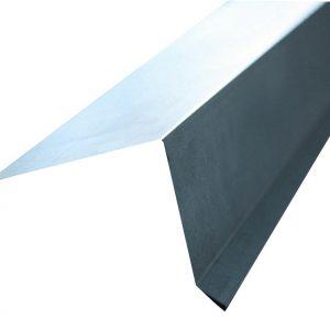 Ветровая планка, L=2 м Матовый полиуретан PURAL MATT