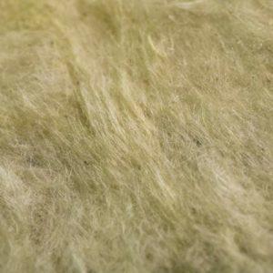 Камень облицовочный натуральный Песчаник серо-зеленый