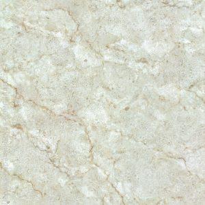 Мрамор на керамике Cappuccino 600 х 600