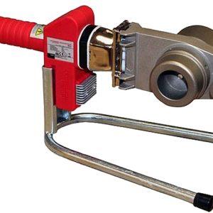 Раструбный сварочный аппарат Ровелд P63 T Set