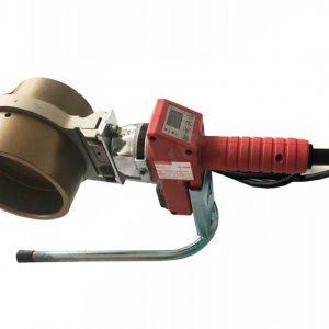 Раструбный сварочный аппарат CT-110GF серия Medium