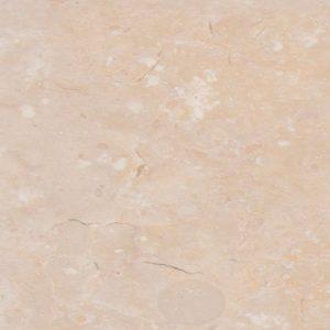Мрамор на керамике Cream Marfil 600 х 600
