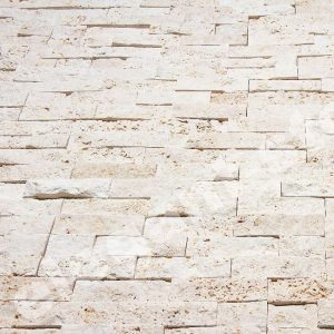 Мраморная мозайка White sand 300 x 300 x 15-25