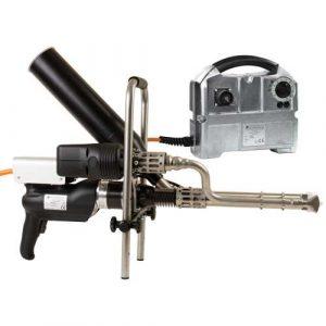 Ручной сварочный экструдер GMAK-600