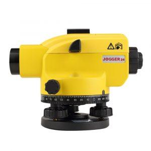 Оптический нивелир Leica Jogger
