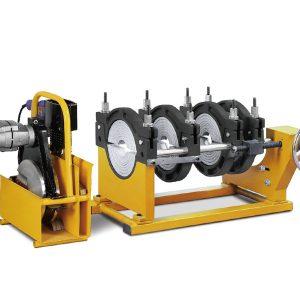 Механический трубогиб NFRM 250 GBF