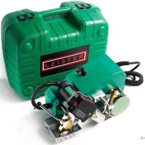 Автомат для сварки линолеума UNIFLOOR S