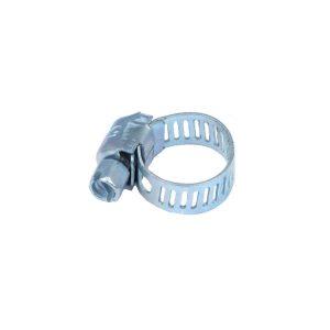 Хомут OMAX червячный цинк 90-110 мм (2 шт) ПЕ-130