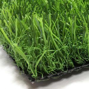 Искусственный газон Optigrass LSR 50 MF (Футбол)