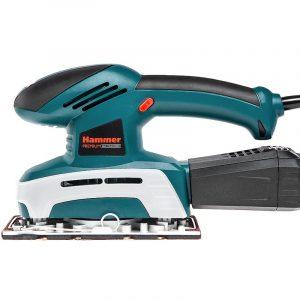 Виброшлифмашина Hammer PSM220C Premium