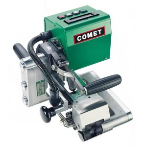 Leister COMET