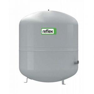 Расширительный бак Reflex NG 1000