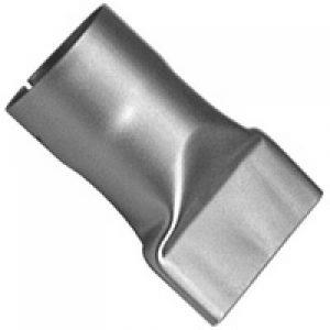 Скребок для установки на сопло 70х4мм (F4031)