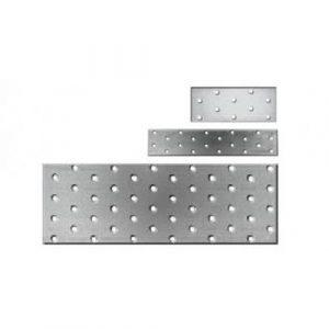 Пластина OMAX соединительная PS 160х1200 (1 шт)