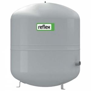 Расширительный бак Reflex NG 35