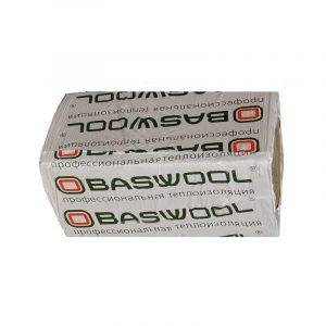 Baswool Фасад 140 1200x600x150 мм