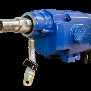 Мотор для алмазного сверления KEOS KS-350