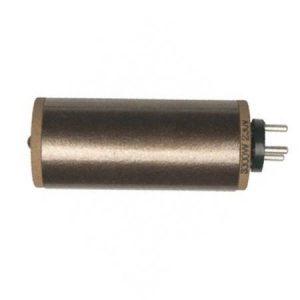 Нагревательный элемент для 3000 3300Вт