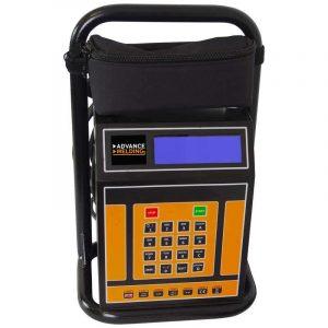 Сварочный аппарат ATS500