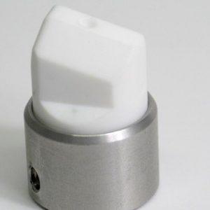 Насадка для углового шва Weldplast S1