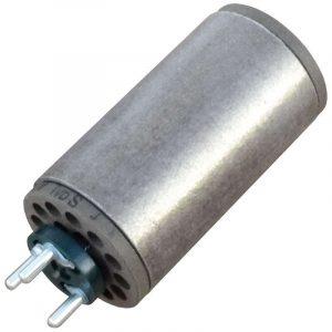 Нагревательный элемент для GRAND-S Electronic Tube-G Vento-G - 230 В 50 Гц 3400 Вт