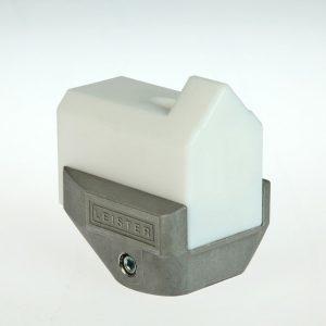 Насадка для углового шва экструдера WELDPLAST S4 и WELDPLAST S4