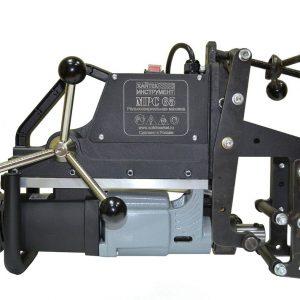 Рельсосверлильный станок Хайтек инструмент МРС-65