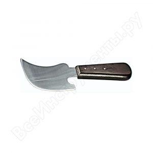 Месяцевидный нож ROMUS