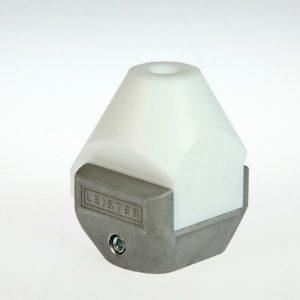 Насадка для WELDPLAST 20 (насадка для сварки в углах 20 мм)