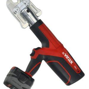 Аккумуляторный гидравлический пресс Viper® P25+