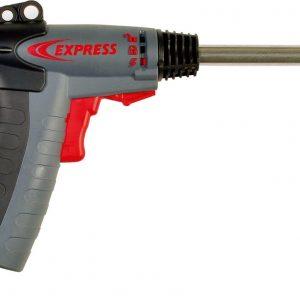 Газовая горелка Vulcane Express 472