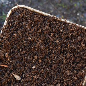 Торфяно-песчаная смесь(от 1000 м3)