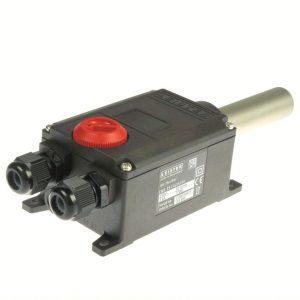 Нагреватель LHS 15 System 230V/0.77kW