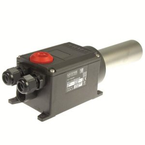 Нагреватель LHS 21L PREMIUM 230V/3.3kW