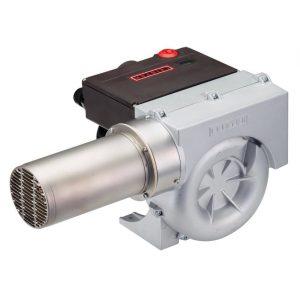 Вулкан SYSTEM 3x400V/11kW