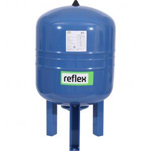Расширительный бак Reflex DE 500