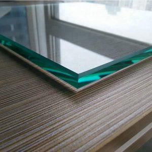 Закалка любого стекла толщиной 19 мм