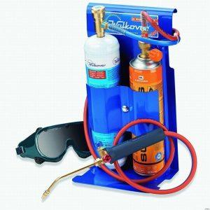 Аппарат для кислородной сварки 555 BM