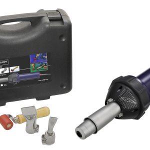 Комплект для укладки линолеума с energy HT1600