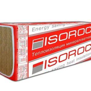 Изорок Изовент - Л 1000x500