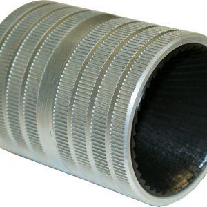 Стандартный универсальный фаскосниматель STANDARD 10-56мм