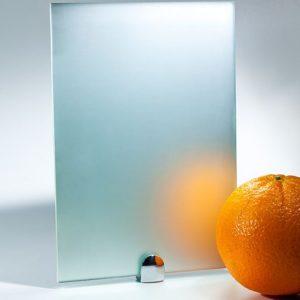 Зеркало Сатинированное б/ц 2550x1605x4 мм