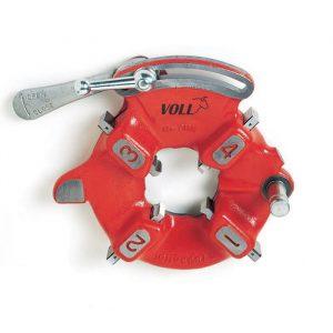 Резьбонарезная головка для станка Voll V-Matic A2