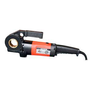 Электрический резьбонарезной клупп Twistor E1.1/4