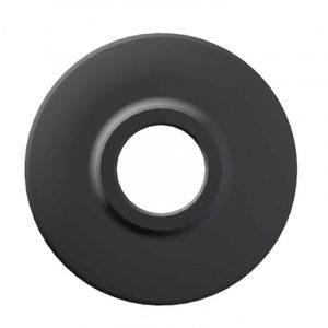 Запасной отрезной диск (пп пэ) 5 шт Super-Ego