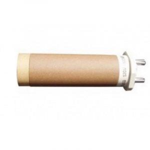 Нагревательный элемент 38B8 - 3x380-480V/3x3,3-5,3kW