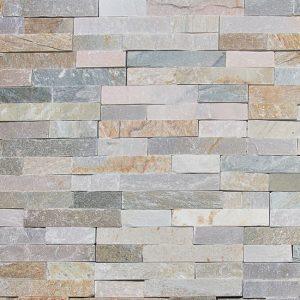 Мраморная мозайка Golden Coast 295 x 150 x 15-25