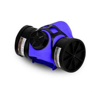 Pump Eliminate RSP Респиратор